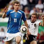 Calciomercato Juventus, il Wolfsburg ha deciso di cedere Dzeko