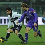 Calciomercato Napoli, Dzemaili-Sosa, scambio con il Parma?