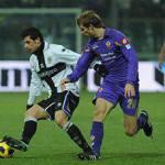 Novara-Napoli 1-1, voti e tabellino dell'incontro di Serie A