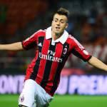 Serie A, ottava giornata – Ecco la top 11 dei talenti: El Shaarawy, Pogba, Juan Jesus e…