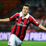 Inter-Milan, El Shaarawy: È arrivato il momento di vincere!