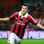 Calciomercato Milan, STRATOSFERICO Monaco: 60 milioni per Boateng ed El Shaarawy!