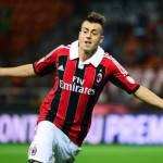 Calciomercato Milan, ag. Fifa Parisi: Consigliai El Shaarawy a Ferguson…
