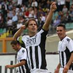 Calciomercato Napoli: per Calaiò ostacolo Palermo