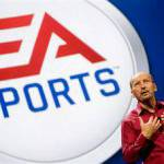 "Fifa 11, dirigente Electronic Arts: ""Superiori a Pes"""