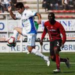 """Mercato Milan-Lazio, l'Empoli chiarisce: """"Mai avuto contatti per Eder"""""""