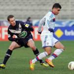 Calciomercato Lazio, ag. Ederson: E' richiestissimo in Brasile