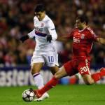 Calciomercato Lazio, Ederson su Twitter: In Europa per decidere il futuro
