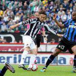 Calciomercato Inter-Juventus, ceduti Krhin ed Ekdal al Bologna