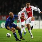 Calciomercato Fiorentina, El Hamdaoui salta: colpo basso dell'Ajax