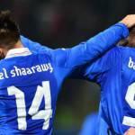 Calciomercato Milan, Cesare Maldini: El Shaarawi e Balotelli faranno grandi cose