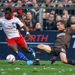 Calciomercato Juventus, Elia sfoga la rabbia su Twitter: partenza vicina?