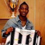 Calciomercato Juventus, il cambio di modulo di Conte mette in vendita Krasic ed Elia