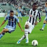 Calciomercato Juventus, Elia-Krasic, due spine per Conte