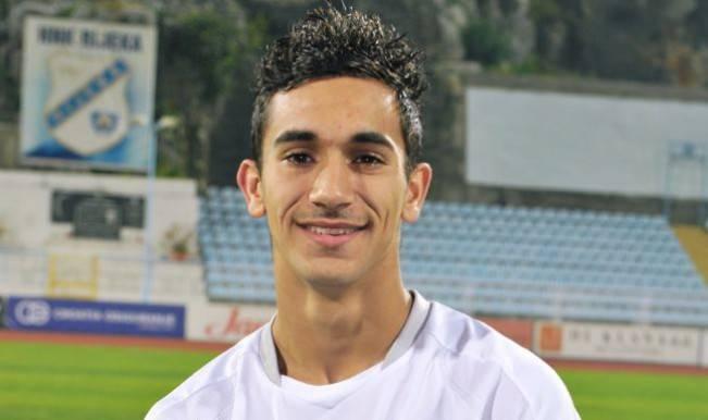 Elvir Maloku Calciomercato Juventus, Elvir Maloku: superata la concorrenza i bianconeri si aggiudicano il diciassettenne