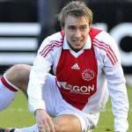 Calciomercato Milan, Eriksen: il danese risponde agli apprezzamenti di Ferguson