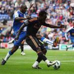 Calciomercato Inter, anche Essien nel mirino per rinforzare il centrocampo