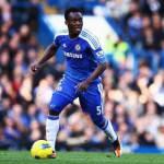 Calciomercato Milan, Essien, Galliani apre al ghanese, la trattativa può decollare