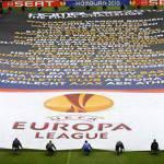 """Europa League, Steaua Bucarest-Napoli, la stampa romena parla di """"esecuzione in stile mafioso"""""""