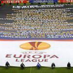 Europa League, tra due anni niente preliminari per chi vince la Coppa Nazionale