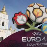 """Calcio estero, """"l'Euro 2012 fu venduto"""", l'Uefa vuole vederci chiaro"""
