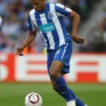 Calciomercato Roma Juventus Inter, Fernando: è rottura con il Porto