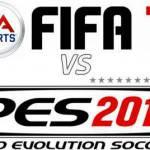 Esclusiva – PES 2012 vs Fifa 12: considerazioni ad un mese dall'uscita, qual è il migliore? – Video
