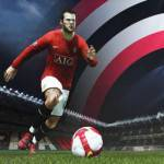PES 2011, FIFA 11 e Real Football 2011 arrivano anche su iPhone!