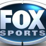 UFFICIALE: Fox Sports arriva su Sky! Premier, Liga e Ligue 1 ritornano in Italia