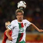 Mercato Juventus, per Coentrao il Benfica chiede troppo