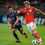 Calciomercato Milan, Fabio Coentrao verso il Bayern Monaco