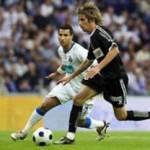 Calciomercato Milan, Fabio Coentrao il pallino di Galliani e Braida