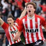 Calciomercato Napoli, De Laurentiis ha trovato il modo per assicurarsi Fernandez