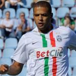 Calciomercato Juventus, Felipe Melo corteggiato dal Malaga