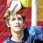 Calciomercato Juventus, Fernandes nome nuovo per la difesa