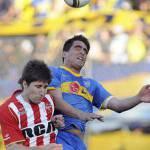 Calciomercato Napoli, ag. Fernandez: Ha bisogno di giocare e se restasse Mazzarri…
