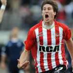 Calciomercato Napoli, Fernandez: blitz di Bigon, l'acquisto del difensore è cosa fatta