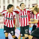 Calciomercato Napoli, ag. Fernandez: Al Getafe per giocare con continuità