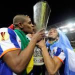 Calciomercato Inter, Fernando: Non voglio andare via dal Porto