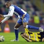 Calciomercato Inter, Fernando, Branca tratta con il Porto, si pensa a un affare stile Guarin