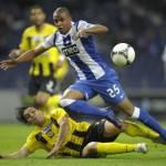 Calciomercato Inter, centrocampo: se non arriva Paulinho si punta Fernando