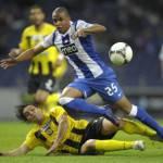 Calciomercato Inter, i nerazzurri puntano Fernando del Porto