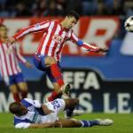 Calciomercato Inter, ag. Fernando: Ad oggi nessuna offerta ufficiale