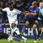 Calciomercato Inter, Mudingayi allontana Fernando: ecco perchè