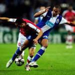 Calciomercato Inter, Fernando: sarà il brasiliano il primo regalo per Villas Boas?