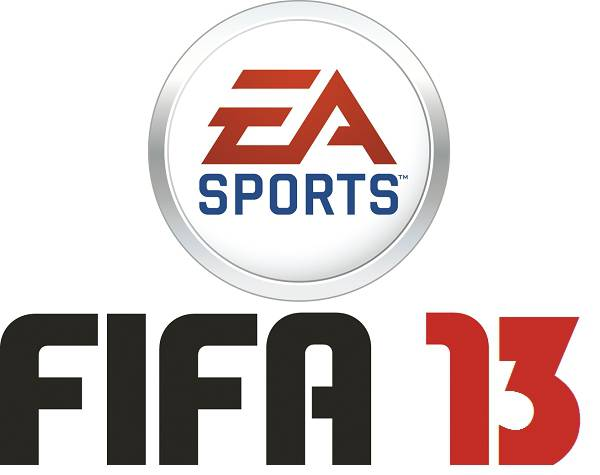 Fifa 13 Video   Fifa 13: arrivano i primi succulenti dettaglio sul nuovo gioco di EA