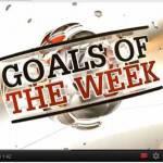Video Fifa 13 – Tornano le magie: ecco i gol più belli della settimana! Spet-ta-co-lo puro
