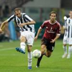 Calciomercato Milan, Flamini rifiuta il Napoli: salta lo scambio con Dzemaili