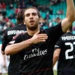 Calciomercato Milan, Leonardo vuole Flamini al Psg