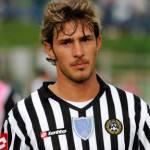 Calciomercato Juventus, Floro Flores per sostituire l'infortunato Quagliarella?